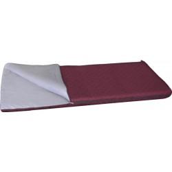 """Спальный мешок одеяло """"Валдай 450"""""""