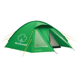 "Палатка ""Керри 3 V3"""